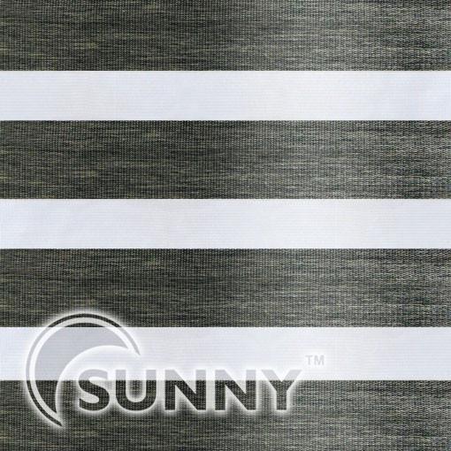 Тканевые ролеты День-ночь DN-Silk-02