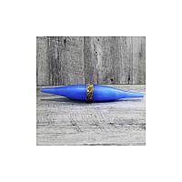 Охолоджуюча капсула Kaya Ice Bazooka Orient Mouthpiece, блакитна, фото 1