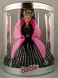 Коллекционная кукла Барби Праздничная 1998, фото 2