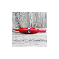 Охлаждающая капсула Kaya Ice Bazooka Orient Mouthpiece, красная