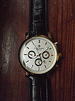 Часы кварцевые мужские Patek Philippe