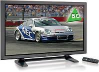 """""""Nec"""" - ремонт плазменных, LCD, LED TV."""