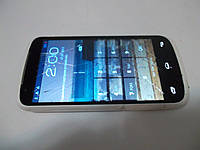 Мобильный телефон GSmart GS202 №2471