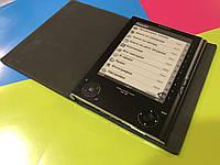 Электронная книга Sony Reader PRS505 + Чехол