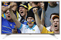 Телевизор LG 32LH590U (Smart TV, Wi-fi, 450Hz)
