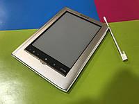 Электронная книга Sony Reader PRS350 + СТИЛУС (НЕ ВКЛ)