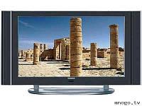 """""""Thomson"""" - ремонт плазменных, LCD, LED TV."""