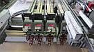 Weeke BST400 свердлильно-присадочний верстат бу автоматичний прохідний, фото 8
