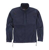 """Куртка тактическая флисовая """"5.11 Tactical Fleece"""""""