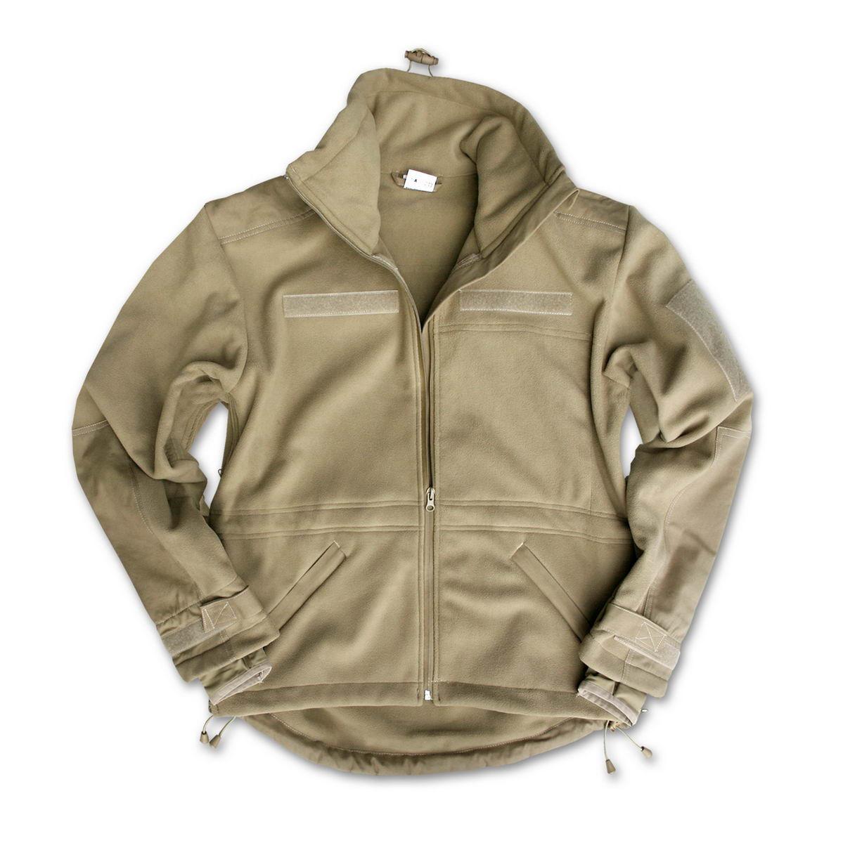 """Куртка тактическая """"Windproof"""""""