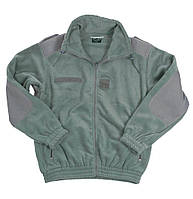 Флисовая куртка GENIII (Foliage)  (Max Fuchs)