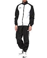 Спортивный костюм Umbro UNIFORM TRAINING WOVEN SUIT (ОРИГИНАЛ)