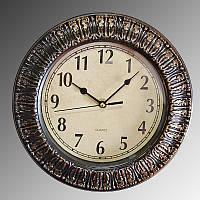 Часы настенные   5620 A