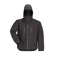 """Куртка тактическая для штормовой погоды """"5.11 Tactical Sabre 2.0 Jacket"""""""