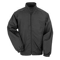 """Куртка тактическая утепленная """"5.11 Lined Packable"""""""