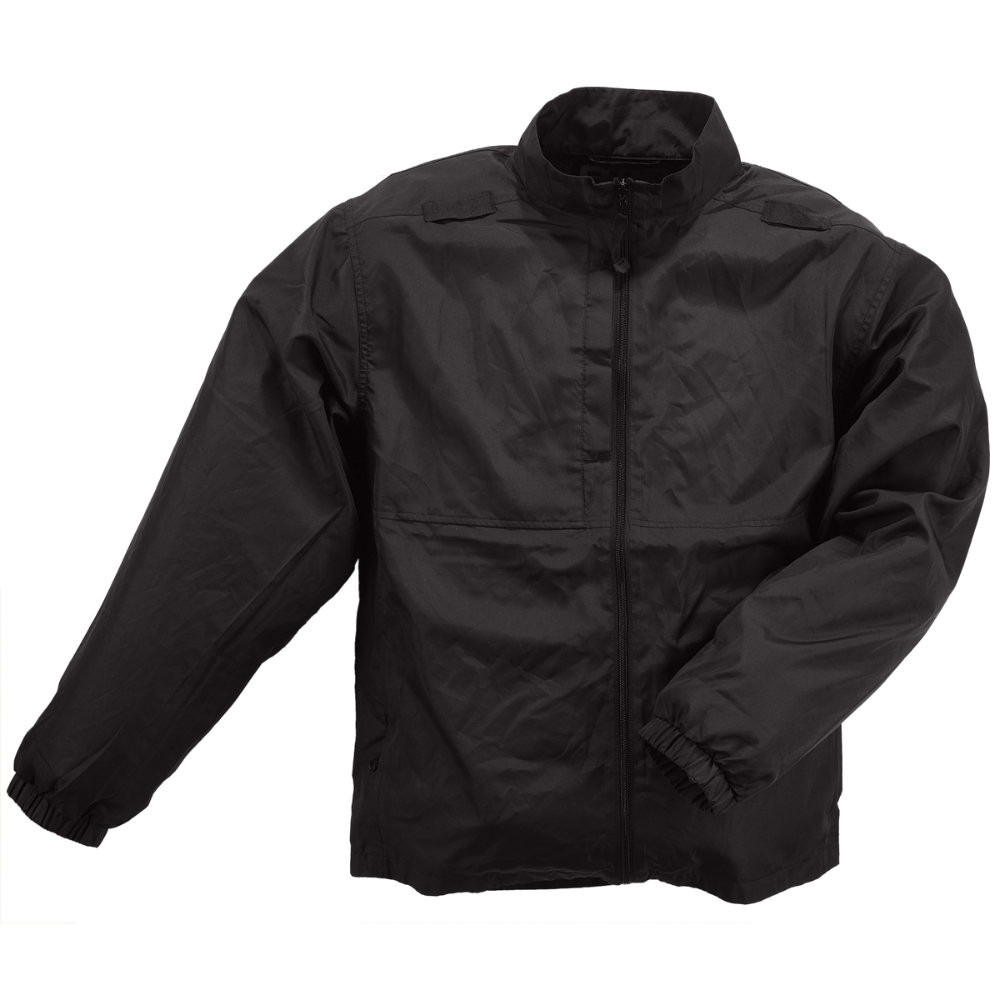 "Куртка тактична ""5.11 Tactical Packable Jacket"""