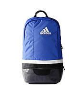 Рюкзак Adidas TIRO BP (ОРИГИНАЛ)