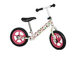 Детский беговел (Велобег) Profi Kids 12 M 3440W-2