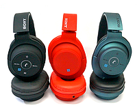 Наушники Bluetooth Sony S-100