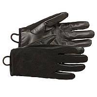 """Перчатки стрелковые """"ASG"""" (Active Shooting Gloves) без лого"""