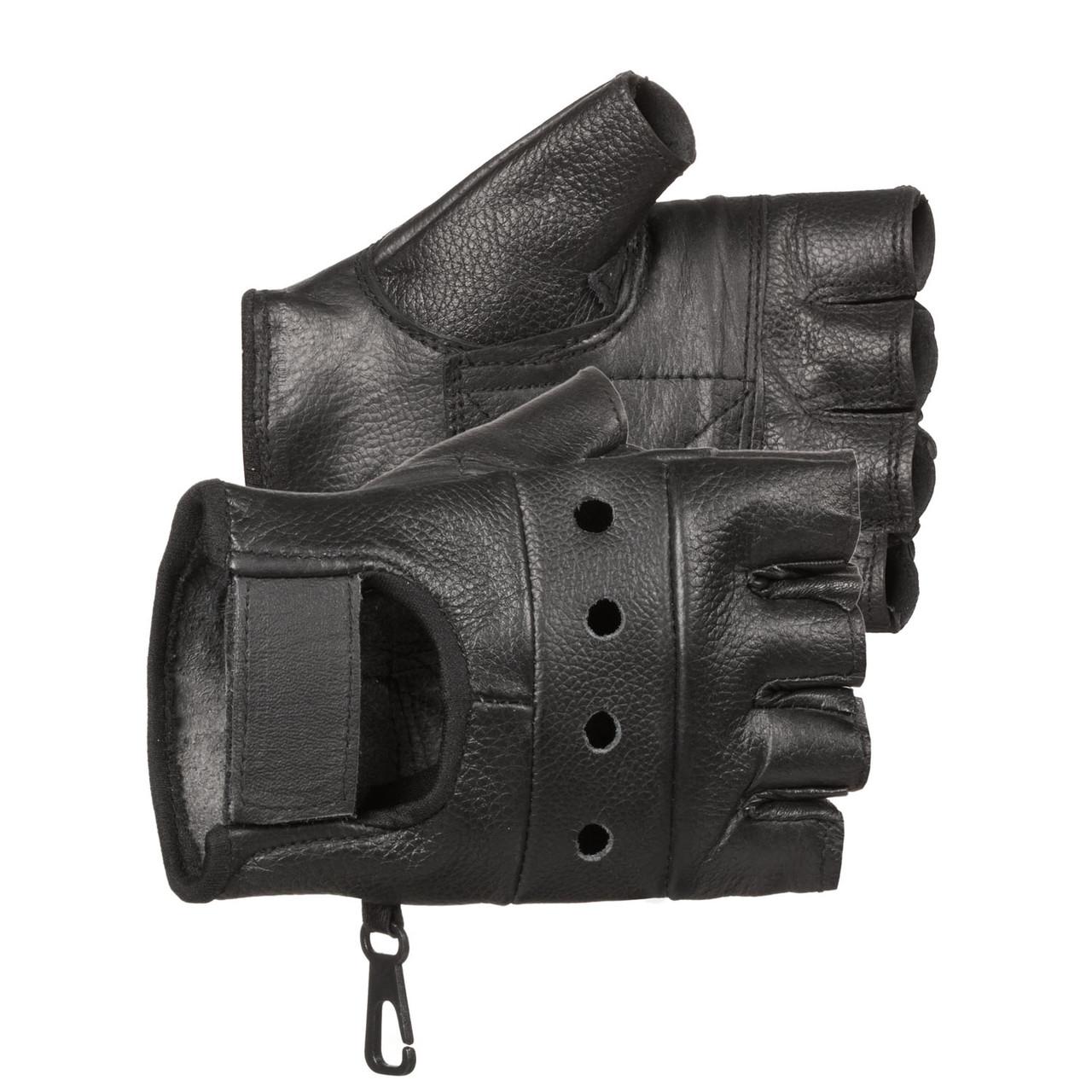 "Перчатки универсальные ""BPG"" (Bike Patrol Gloves)"