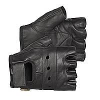 """Перчатки универсальные """"BPG"""" (Bike Patrol Gloves), Складское хранение"""
