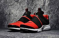 Кроссовки женские Nike Air Presto Extreme D117 разноцветные