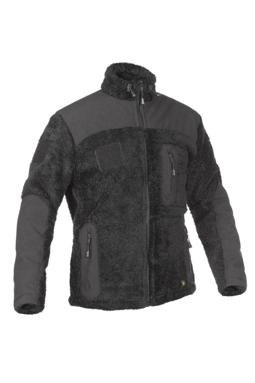 """Куртка демісезонна """"FWJ"""" (Field Warmer Jacket)"""