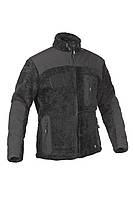 """Куртка демисезонная """"FWJ"""" (Field Warmer Jacket)"""