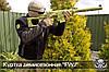 """Куртка демісезонна """"FWJ"""" (Field Warmer Jacket), фото 5"""