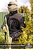 """Куртка демісезонна """"FWJ"""" (Field Warmer Jacket), фото 6"""