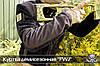 """Куртка демісезонна """"FWJ"""" (Field Warmer Jacket), фото 10"""