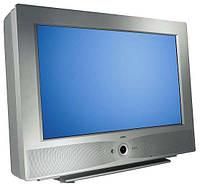 """""""Loewe"""" - ремонт плазменных, LCD, LED TV."""