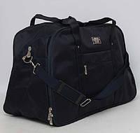 Мужская сумка в дорогу дорожная. Сумка для путешествий и поездок