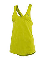 Майка Puma WT Mesh It Up Layer Tank (ОРИГИНАЛ)