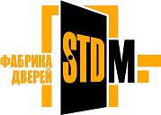 О КОМПАНИИ STDM