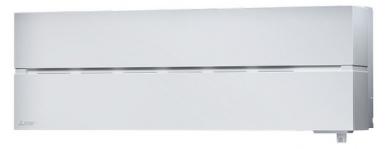 Кондиционер Mitsubishi Electric MSZ-LN35VGW-E1/MUZ-LN35VG-E1 Premium Invertor