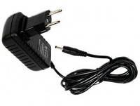 Блок питания ( зарядное устройство ) 5V 3.0A 2.5mm H-C5 (пакет)