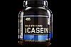 Сasein Gold Standard 1800 гр Optimum Nutrition (USA), фото 2