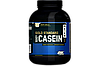 Сasein Gold Standard 1800 гр Optimum Nutrition (USA), фото 3