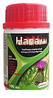 Напалм 100 мл гербицид защита растений от сорняков оригинал