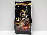 Кофе молотый Black Master 250г.