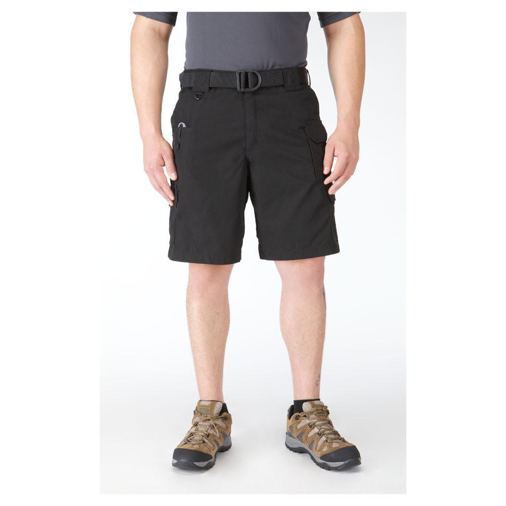 Шорти 5.11 Taclite Pro Shorts (Black)