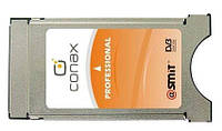 Модуль Smit CONAX Professional CAM v.2.8.0.RU (4k)