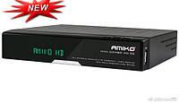 HD спутниковый тюнер Amiko Mini Combo XTRA ( т2 )