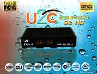 HD тюнер U2C K0 mini BASE