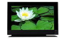 """Nakamichi"" - ремонт плазменных, LCD, LED TV."