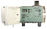 Оптический приемник OD004 TERRA-220