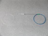 Делитель Coupler PLC-1x2-split-0-SC|UPC-0.9mm