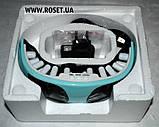 Массажер магнитно-акупунктурный для глаз Healthy Eyes, фото 3